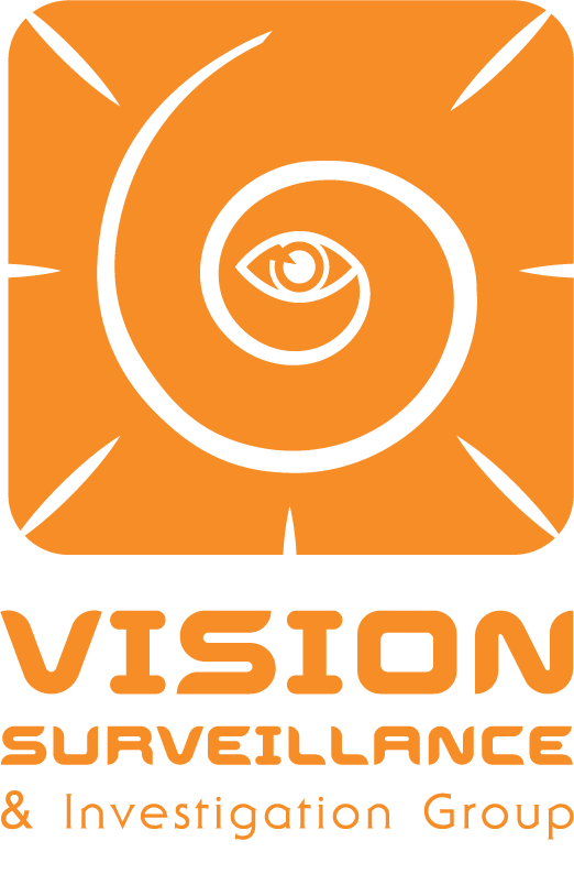Vision Surveillance Sunshine Coast on Google My Business