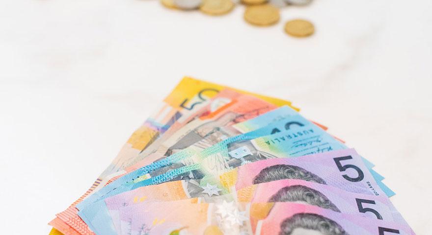 Vision Surveillance Income Protection Services Sunshine Coast